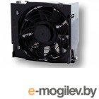 Dell Fan Case 40X40, 12V for R520 450-18467