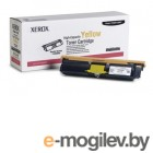 Xerox 113R00694 yellow for Phaser 6120 (4 500 ���)