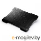 Cooler Master NOTEPAL X-LITE II (R9-NBC-XL2E-GP)