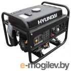 Hyundai HHY2500F