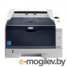Kyocera Ecosys P2035D 1102PG3NL0 A4 Duplex 30 стр 32Мб