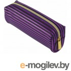 Brauberg Royal 190x60x60mm Purple 229022