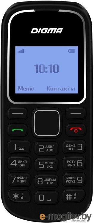 E-MOGILEV