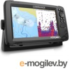 Эхолот Lowrance Hook Reveal 9 Tripleshot Row / 000-15531-001