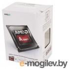 AMD A4-6300 AD6300OKHL BOX