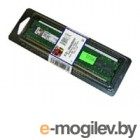 Kingston DDR2-667 2048Mb PC-5300 KVR667D2N5/2G