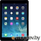Apple iPad Mini A1490 32 Gb, Wi-Fi+Cellular, Space Gray ME820TU/A