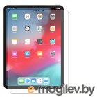 Защитный экран Red Line для APPLE iPad Pro 12.9 2020 Tempered Glass УТ000018692