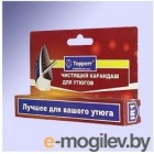 химический карандаш для утюга А TOPPERR 1301 IR1