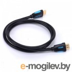HDMI Vention High Speed HDMI 19M - HDMI 19M v2.0 with Ethernet 0.75m VAA-M01-B075