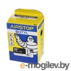 Michelin Rstop C4 26 37/62X559 40mm Presta