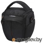 Vanguard 2GO 14Z Shoulder Bag