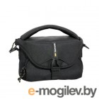 Vanguard BIIN 17 BLACK Shoulder Bag