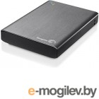 Seagate 1Tb STCK1000200 Wireless Plus