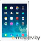 Apple iPad mini 32GB 4G Silver (ME824TU/A)
