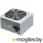 HiPRO ATX 600W HPP600W 80+ Bronze 120mm fan, APFC, 6*SATA, I/O switch
