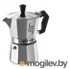 Bialetti Junior 6 порций 5983