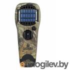 Прибор противомоскитный ThermaCell MR TJ06-00 (цвет камуфляжный, состав: прибор + 1 газовый картридж + 3 пластины)