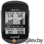 GPS навигатор Garmin Edge 130 Plus GPS Bundle EU / 010-02385-11