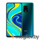 Смартфон Xiaomi Redmi Note 9S 4Gb+64Gb Aurora Blue