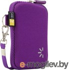 Case Logic UNZB-202 Purple