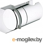 GROHE New Tempesta 27595000