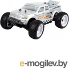 ZD Racing ZMT-16 Truggy 9055