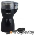 SATURN ST-CM0178 black
