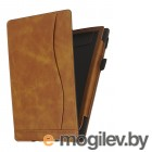 Чехол BookCase для PocketBook 740 Brown BC-740-STAND-BR