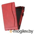 Чехол BookCase для PocketBook 606/616/627/628/632/633 Red BC-616-STAND-RD