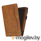 Чехол BookCase для PocketBook 614/615/624/625/641 Brown BC-626-STAND-BR