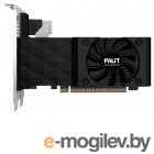 Palit GeForce GT730 2Gb GDDR3 128bit (oem) (NEAT7300HD41-1085F)
