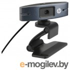 HP Entry 720p FF Webcam