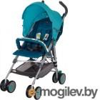 Coletto Piccolo Turquoise