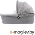 Люлька-модуль Valco Baby External Bassinet Snap Duo (Cool Grey)