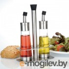 BergHOFF Orion 1109701