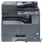 Kyocera TASKalfa 2201 (1102NG3NL0) A3 Net 22стр A4 копир/принтер !!!Без крышки Cover (E)