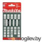 Makita A-86898