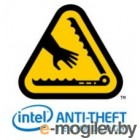 Карта Intel Original Anti-Theft Service Code Card  BXIATSC3YRRSN