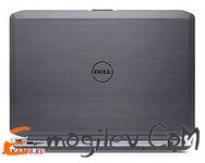 Dell Latitude E5430 Core i5-3320M/4Gb/500Gb/DVDRW/HD4000/14/HD/Mat/1366x768/WiFi/BT4.0/DOS/Cam/6c/black