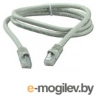 HP CAT 5e Cable 4 ft RJ45 M/M C7533A
