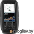 Эхолот Garmin Striker Vivid 4cv / 010-02550-01