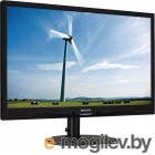 Philips 27 271S4LPYEB/00 Black