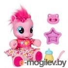 Hasbro My Little Pony Малютка пони Пинки Пай 29208