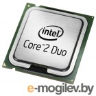 Intel Core 2 Duo E7400 (oem)