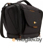 Case Logic SLRC-203 black