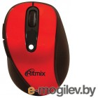 RITMIX RMW-220 red