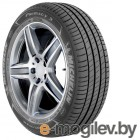 Michelin Primacy 3 205/55 R16 91V