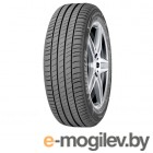 Michelin PRIMACY 3 225/55 R18 98V TL