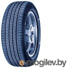 Michelin Latitude Tour HP 235/55 R19 101V